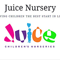 Juice Nursery   Preschool Blog