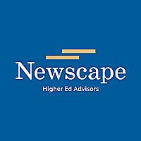 Newscape Higher Ed Podcast