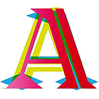 Allegra | Anthropology For Radical Optimism