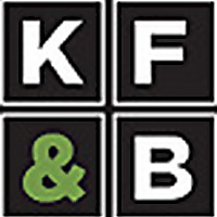 Kinney, Fernandez & Boire » Auto Accidents