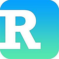 The Radicards Blog