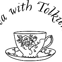 Tea with Tolkien