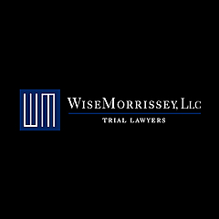 Wise Morrissey, LLC » Car Accidents