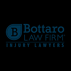 Bottaro Law » Car Accident
