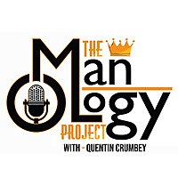 The Man-Ology Project Podcast