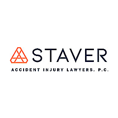 Staver Accident Injury Lawyers, P.C. » Auto Accidents