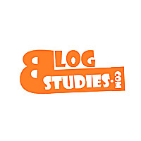 BlogStudies