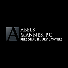 Abels & Annes, P.C. » Car Accidents