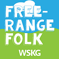 Free Range Folk from WSKG