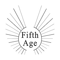 Fifth Age Podcast: Tolkien Stories