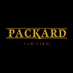 The Packard Law Firm | San Antonio Accident Injury Law Blog