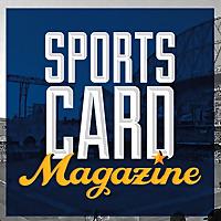 Sports Card Magazine