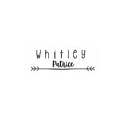 Whitley Patrice
