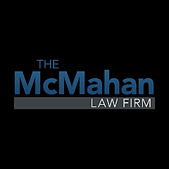 McMahan Law Firm » Car Accidents