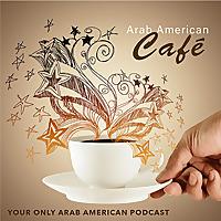 Arab American Cafe