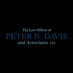 Peter Davis Law » Car Accident