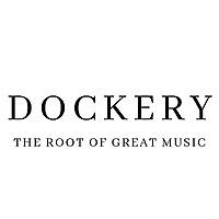 Dockery