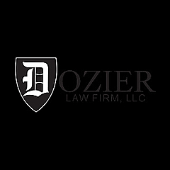Dozier Law » Car Accidents