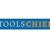 Tools Chief