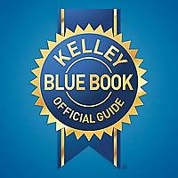 Kelley Blue Book | Car News