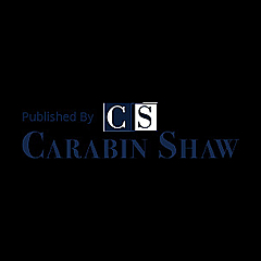Carabin Shaw » Automobile Accidents
