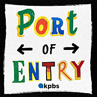 Port of Entry