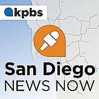 San Diego News Now