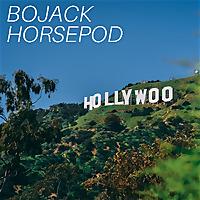 Bojack Horsepod: The Bojack Horseman Story