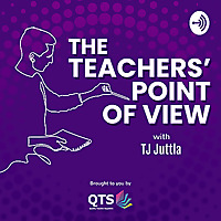 The Teachers' Point of View