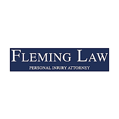 Fleming Law, P.C. » Car Accidents