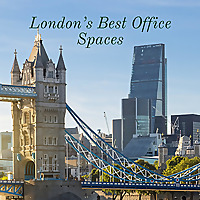 London's Best Office Spaces