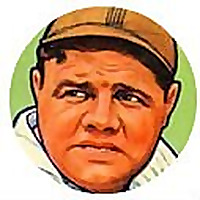 All Vintage Cards | Vintage Sports Card Blog