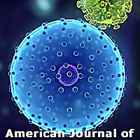 American Journal of Infectious Diseases and Microbiology