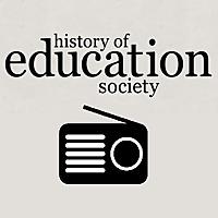 History of Education Society UK Podcast