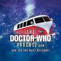 Bsmart Biz Online 5260806 Top 100 Doctor Who Podcasts You Must Follow in 2021 (TV Series) Blog
