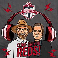 #COYR | Toronto FC Podcast