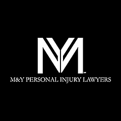 M&Y Personal Injury Lawyers | Auto Accident & Personal Injury Law Blog