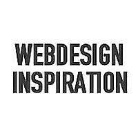 Web Design Inspiration Blog