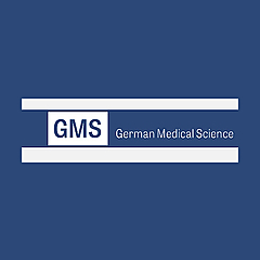 GMS Infectious Diseases