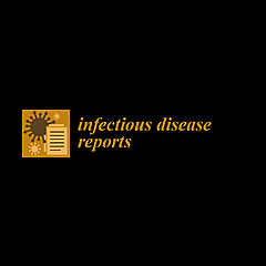 Infectious Disease Reports