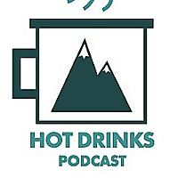 Hot Drinks | Stories From The Field