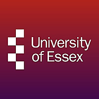 The University of Essex Podcast