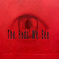 The Reds We See | Two Fans Talking Toronto FC