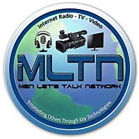 The Men's Let's Talk Network | For The Entire Family