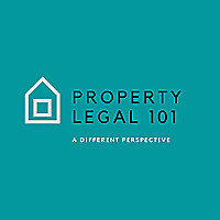 Property Legal 101