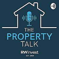 The Property Talk | RWinvest