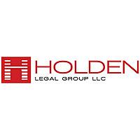 Holden Legal Live