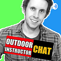 Outdoor Instructor Chat With Instructor 101