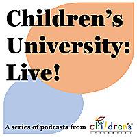 Children's University: Live!
