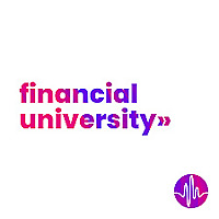 Financial University